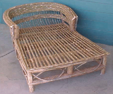 Fancy Willow Patio Furniture Outdoor Furniture Willow