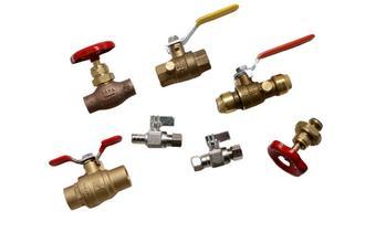 Plumbers Supply Plumbing Repair Parts