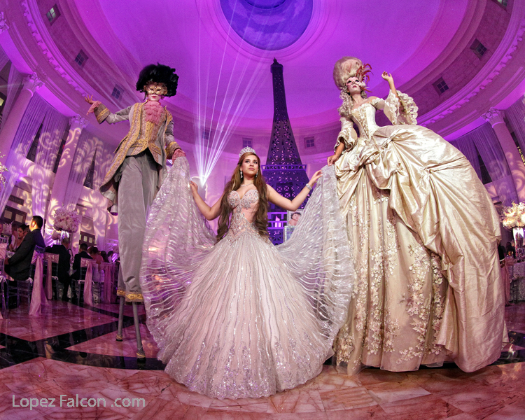 dac74512c3 Quinceanera Party Fontainebleu Hotel Westin Colonnade Hotel Biltore Quince  Party Photography   Video Miami Photographer for Quinceanera Celebration  Parties ...