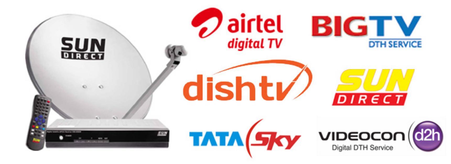 Airtel logo download pdf