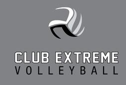 Club Extreme Volleyball