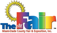 Miami Events; The Fair; Youth Fair and Exposition; Carnival; Rides; Family Fun