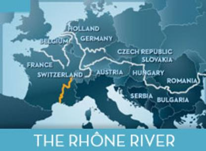 「rhone river」的圖片搜尋結果