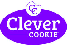 Clever Cookie Logo