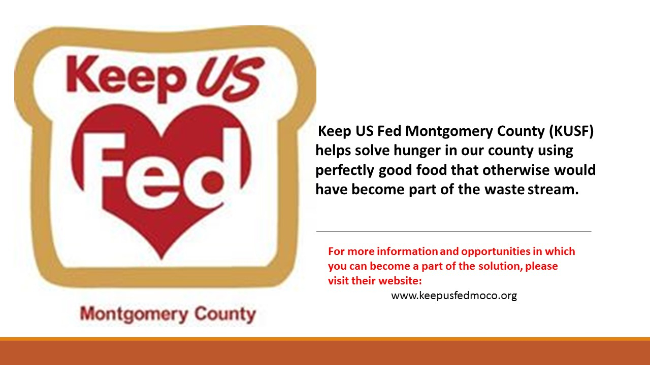 Montgomery County Homeless Coalition In Conroe Tx