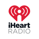 J.S. Bach Classical Music on iHeart Radio
