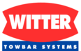 witter towbar fitting at bankfarm trailers and garages west wales
