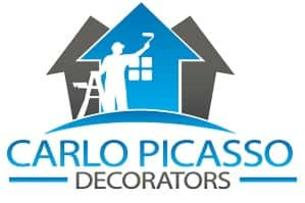 Contact details for Carlo Picasso Decorators Ramsbottom