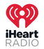 MC SKIBADEE Music on iHeart Radio