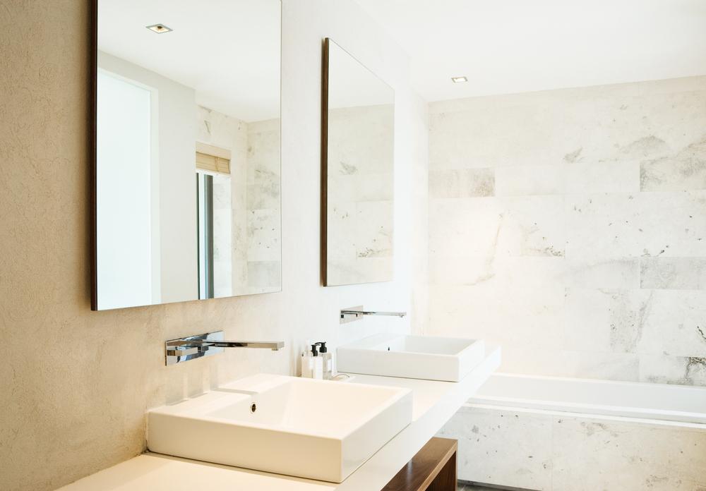 Tiles Bathroom Tiles Uk Bathroom Tile Ideas Tiler Bathroom Floor Tiles Tile Calculator Outdoor Tiles Bathroom Tiles Uk Bathroom Tile Ideas Tiler