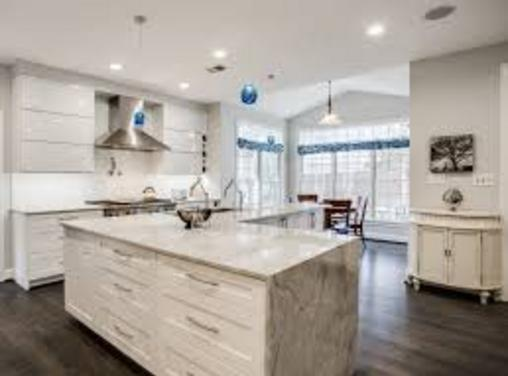 Best Kitchen Remodeling Services and Cost Staplehurst Nebraska | LINCOLN HANDYMAN SERVICES