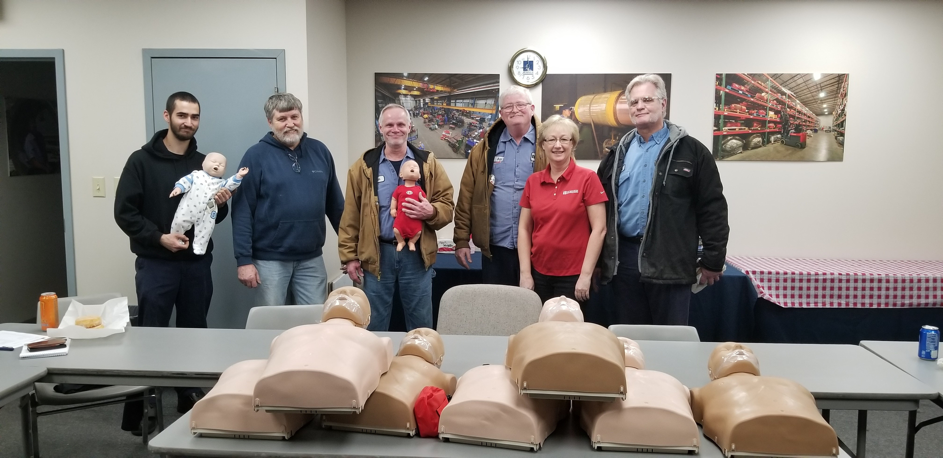 Find a class cpr know that you are taking the course and your plans for possibly joining our team we only accept professional responsible and well organized 1betcityfo Image collections
