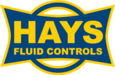 HAYS Fluid Controls