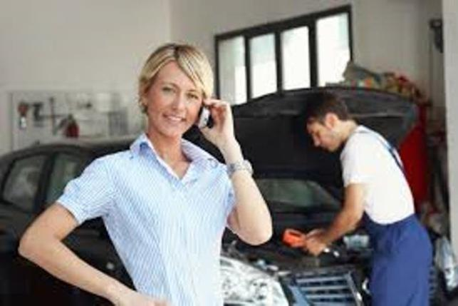 Mobile Auto Repair Services and Cost in Edinburg Mission McAllen TX| Mobile Mechanic Edinburg McAllen