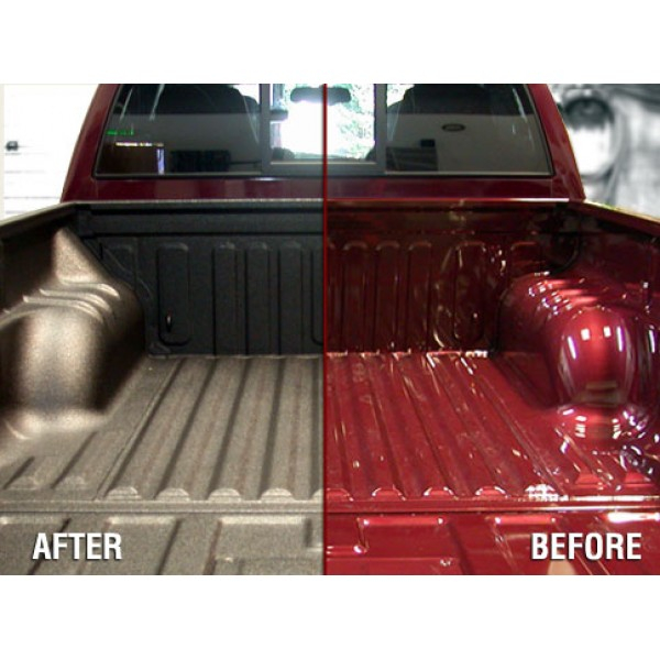 liner and spray bed coatings milton on rhino protective linings liners truck