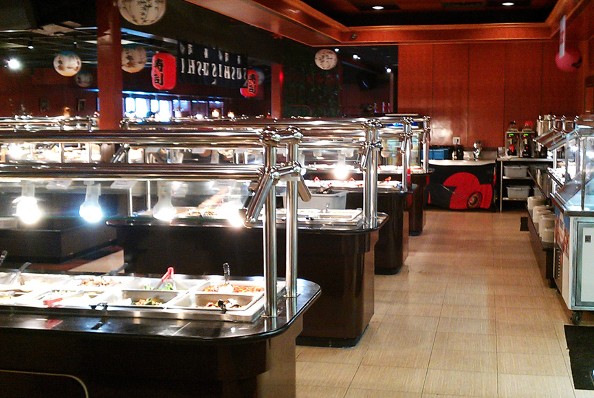 Marvelous Habachi Buffet Coupon Chinese Sushi Hibachi Best Interior Design Ideas Inesswwsoteloinfo