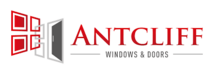 https://antcliffwindows.com/