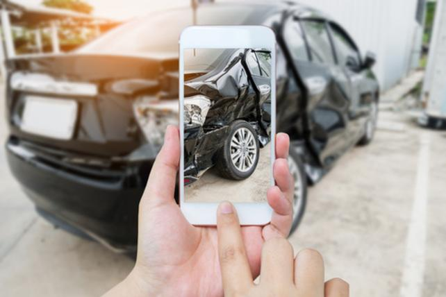 Car Accident Attorneys Phoenix