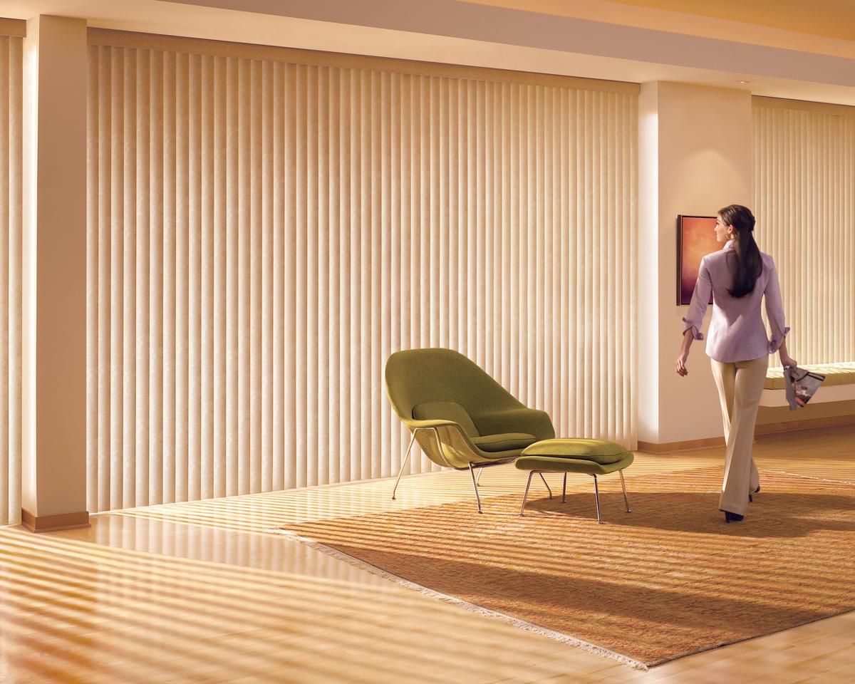 douglas interiors shades alpha blinds horizontal usa hunter