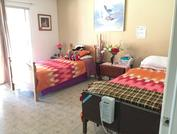 Board Care Homes In Upland CA