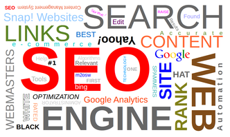 SEO Services and Social Media Marketing Agency in Charlotte Internet Marketing SEO Biz, Website Optimization, SEO Help, SEO Website Builder, Social Media strategy for small Business, Email Marketing