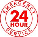 Emergency Flood Water Damage Services