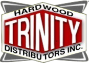 Trinity Flooring flooring dealers stores in dallas tx