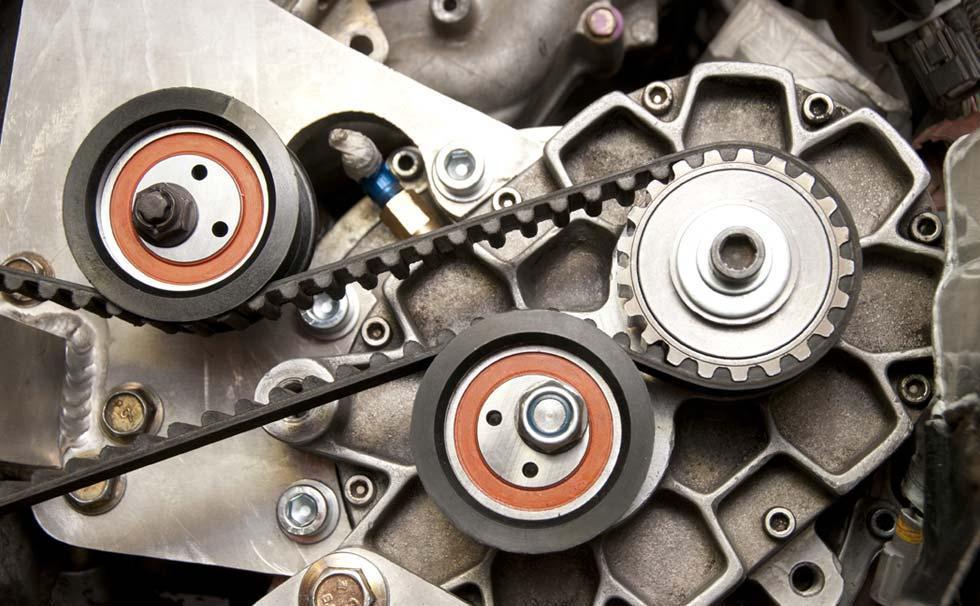 Car Parts Direct Llc Fairmont Minnesota 56031 Us Business Search