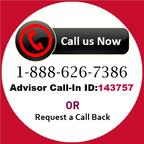 Call Us Now Button linked to Click-4Advisor Phone System