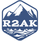 R2AK Official Site