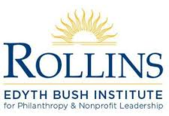 Rollins Edyth Bush Institute