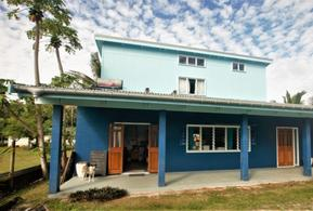 Air conditioning business for sale, Rarotonga Cook Islands Real Estate