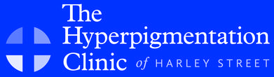 The Hyperpigmentation Clinic Reviews