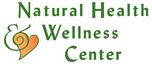 Natural Health & Wellness Center