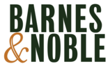 Barnes and Nobles Society Elsewhere