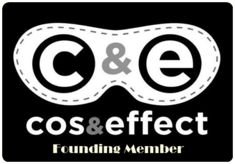 Cos & Effect