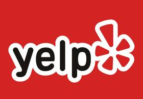 Yelp garage door repair Las Vegas service listings