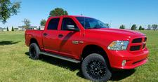 lift kits tires and wheels in owensoro kentucky
