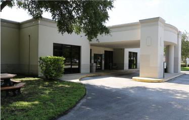 Mental Health Resource Center Inc Home