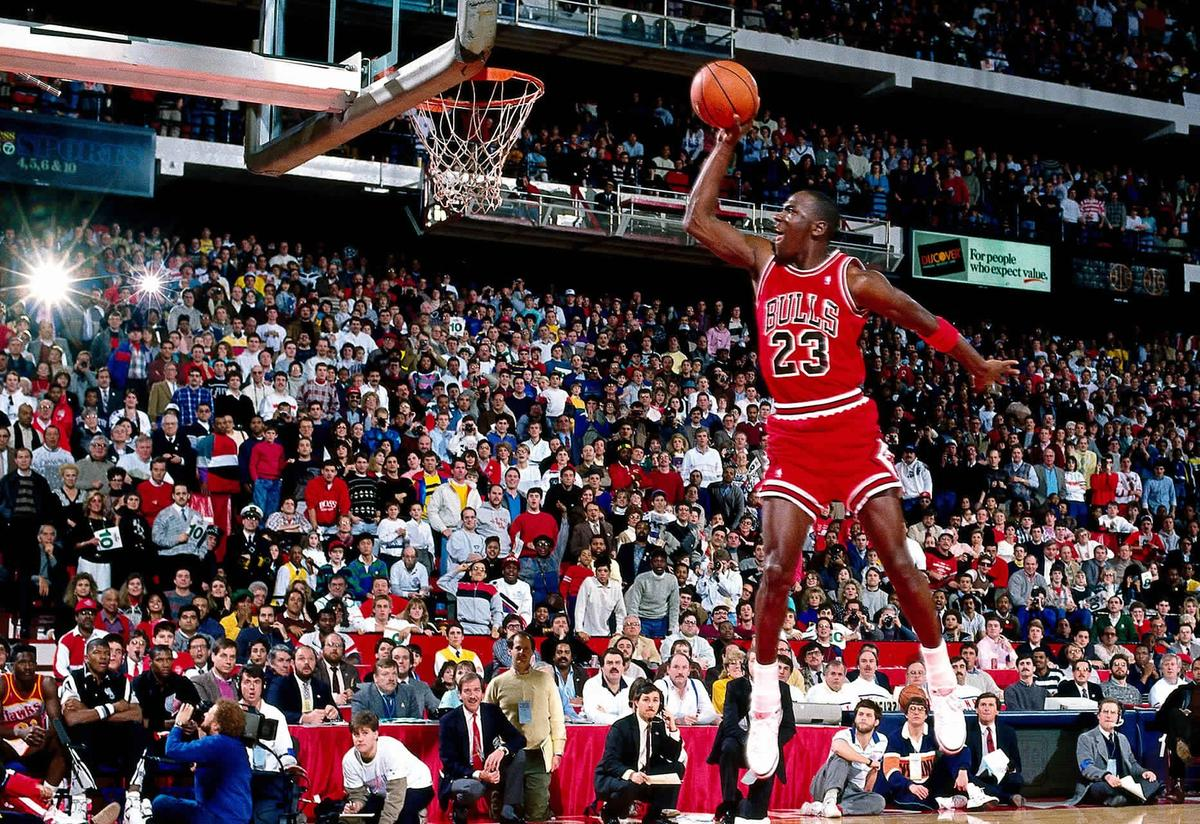 Cheap Original Air Jordan I - Authentic Air Jordan I Shoes Free