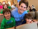 VBS June 4 2018