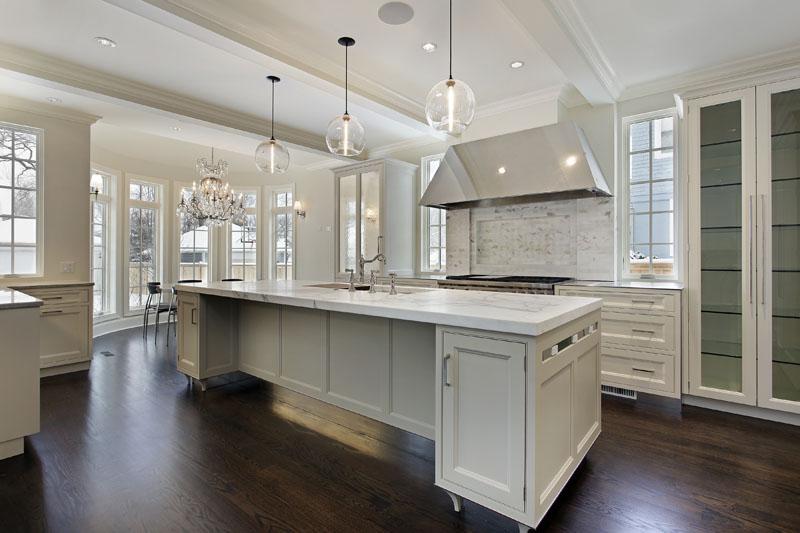 Home Remodeling Contractors Houston Set Plans Martins Construction  Remodeling General Contractors Los Angeles
