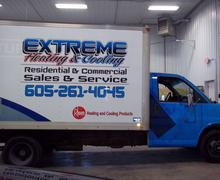 hvac furnace air sioux falls heating air conditioning plumbing