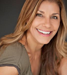 Image result for ANNMARIE GIAQUINTO ACTRESS