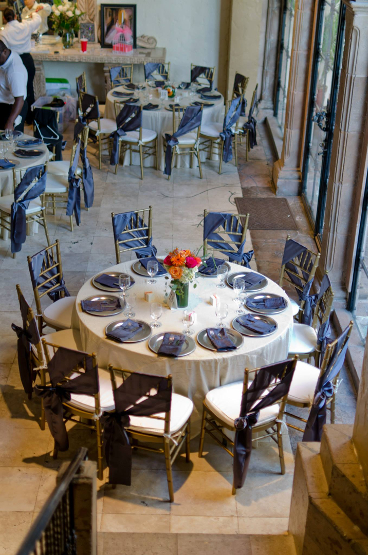 linen rental pricing houston for tablecloths and chair covers rentals