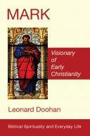 Mark Visionary of Early Christianity