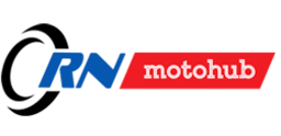 rn Motohub-tvs Villivakkam , tvs dealer in chennai -showroom in villivakkam