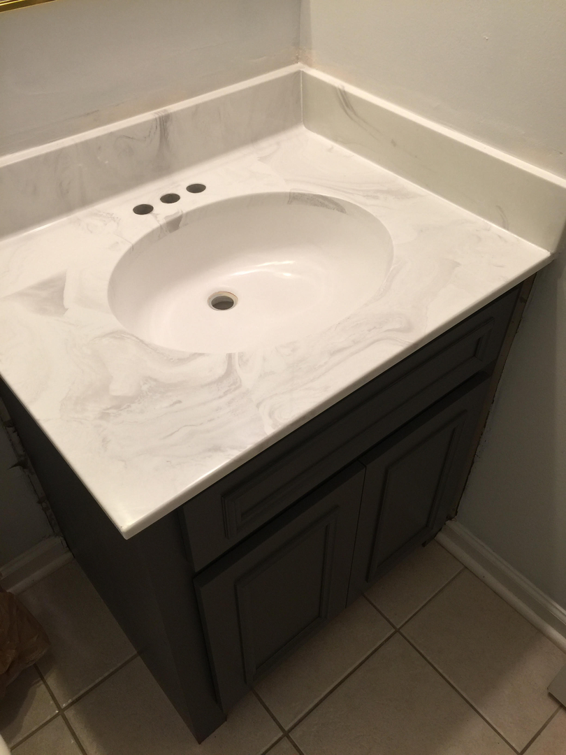 snazzy cultured s supply and bath tops builders marble ga homeimprovement vanity still are countertops people flagrant countertop choosing perfect