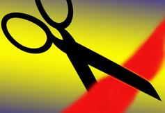 Cut_Debt_Scissors_Bankruptcy_Attorney_San_Diego