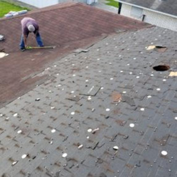 Best Pharr Roofer Services and Cost Edinburg McAllen TX | Handyman Services of McAllen